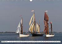 Segelschiffe auf dem Limfjord (Wandkalender 2019 DIN A3 quer) - Produktdetailbild 6