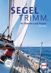 Segeltrimm. - Peter Hahne pdf epub