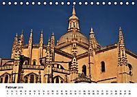 Segovia (Tischkalender 2019 DIN A5 quer) - Produktdetailbild 7