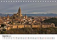 Segovia (Tischkalender 2019 DIN A5 quer) - Produktdetailbild 12