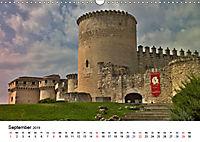 Segovia (Wandkalender 2019 DIN A3 quer) - Produktdetailbild 9