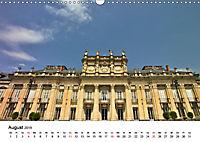 Segovia (Wandkalender 2019 DIN A3 quer) - Produktdetailbild 8