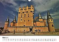 Segovia (Wandkalender 2019 DIN A3 quer) - Produktdetailbild 3