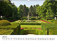 Segovia (Wandkalender 2019 DIN A3 quer) - Produktdetailbild 7