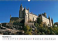 Segovia (Wandkalender 2019 DIN A3 quer) - Produktdetailbild 11