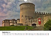Segovia (Wandkalender 2019 DIN A4 quer) - Produktdetailbild 9
