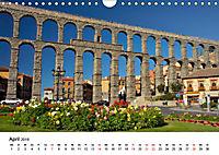 Segovia (Wandkalender 2019 DIN A4 quer) - Produktdetailbild 4