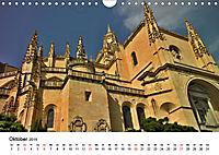Segovia (Wandkalender 2019 DIN A4 quer) - Produktdetailbild 10