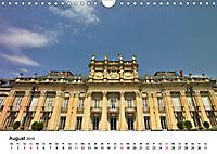 Segovia (Wandkalender 2019 DIN A4 quer) - Produktdetailbild 8