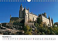 Segovia (Wandkalender 2019 DIN A4 quer) - Produktdetailbild 11