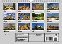 Segovia (Wandkalender 2019 DIN A4 quer) - Produktdetailbild 13