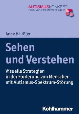 Sehen und Verstehen, Anne Häussler