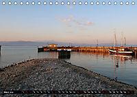 Sehenswerter Bodensee (Tischkalender 2019 DIN A5 quer) - Produktdetailbild 3