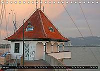 Sehenswerter Bodensee (Tischkalender 2019 DIN A5 quer) - Produktdetailbild 7