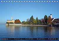Sehenswerter Bodensee (Tischkalender 2019 DIN A5 quer) - Produktdetailbild 11