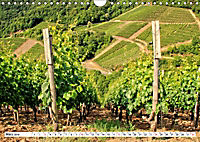 Sehenswertes Ahrtal - Von Altenahr bis Bad Neuenahr (Wandkalender 2019 DIN A4 quer) - Produktdetailbild 3