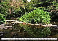 Sehenswertes Ahrtal - Von Altenahr bis Bad Neuenahr (Wandkalender 2019 DIN A4 quer) - Produktdetailbild 1
