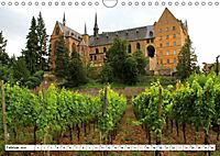 Sehenswertes Ahrtal - Von Altenahr bis Bad Neuenahr (Wandkalender 2019 DIN A4 quer) - Produktdetailbild 2
