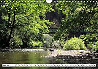 Sehenswertes Ahrtal - Von Altenahr bis Bad Neuenahr (Wandkalender 2019 DIN A4 quer) - Produktdetailbild 4