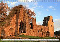 Sehenswertes Ahrtal - Von Altenahr bis Bad Neuenahr (Wandkalender 2019 DIN A4 quer) - Produktdetailbild 10