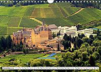 Sehenswertes Ahrtal - Von Altenahr bis Bad Neuenahr (Wandkalender 2019 DIN A4 quer) - Produktdetailbild 12