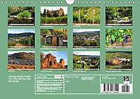 Sehenswertes Ahrtal - Von Altenahr bis Bad Neuenahr (Wandkalender 2019 DIN A4 quer) - Produktdetailbild 13