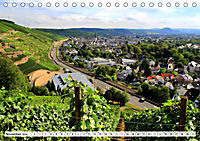 Sehenswertes Ahrtal - Von Altenahr bis Bad Neuenahr (Tischkalender 2019 DIN A5 quer) - Produktdetailbild 11