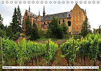 Sehenswertes Ahrtal - Von Altenahr bis Bad Neuenahr (Tischkalender 2019 DIN A5 quer) - Produktdetailbild 2