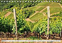 Sehenswertes Ahrtal - Von Altenahr bis Bad Neuenahr (Tischkalender 2019 DIN A5 quer) - Produktdetailbild 3