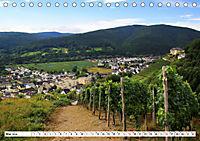 Sehenswertes Ahrtal - Von Altenahr bis Bad Neuenahr (Tischkalender 2019 DIN A5 quer) - Produktdetailbild 5