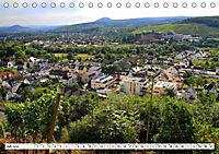 Sehenswertes Ahrtal - Von Altenahr bis Bad Neuenahr (Tischkalender 2019 DIN A5 quer) - Produktdetailbild 7