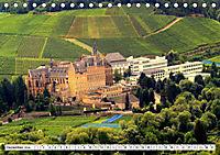 Sehenswertes Ahrtal - Von Altenahr bis Bad Neuenahr (Tischkalender 2019 DIN A5 quer) - Produktdetailbild 12