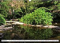 Sehenswertes Ahrtal - Von Altenahr bis Bad Neuenahr (Wandkalender 2019 DIN A3 quer) - Produktdetailbild 1