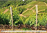 Sehenswertes Ahrtal - Von Altenahr bis Bad Neuenahr (Wandkalender 2019 DIN A3 quer) - Produktdetailbild 3