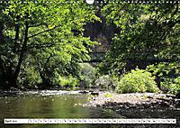 Sehenswertes Ahrtal - Von Altenahr bis Bad Neuenahr (Wandkalender 2019 DIN A3 quer) - Produktdetailbild 4