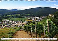 Sehenswertes Ahrtal - Von Altenahr bis Bad Neuenahr (Wandkalender 2019 DIN A3 quer) - Produktdetailbild 5