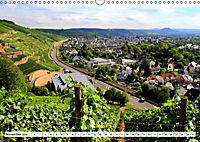 Sehenswertes Ahrtal - Von Altenahr bis Bad Neuenahr (Wandkalender 2019 DIN A3 quer) - Produktdetailbild 11