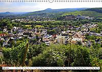 Sehenswertes Ahrtal - Von Altenahr bis Bad Neuenahr (Wandkalender 2019 DIN A3 quer) - Produktdetailbild 7