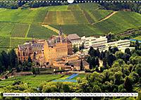 Sehenswertes Ahrtal - Von Altenahr bis Bad Neuenahr (Wandkalender 2019 DIN A3 quer) - Produktdetailbild 12