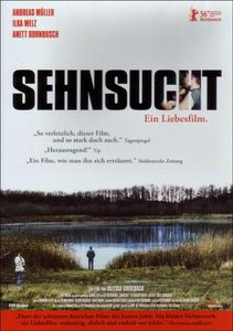 Sehnsucht, Andreas Müller