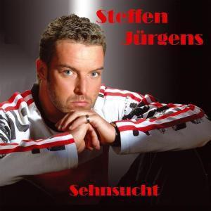 Sehnsucht, Jürgens Steffen