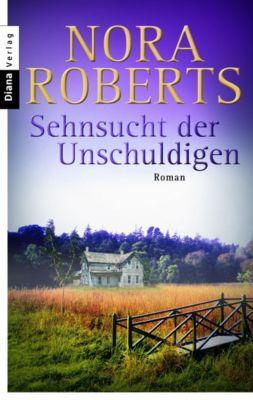 Sehnsucht der Unschuldigen, Nora Roberts
