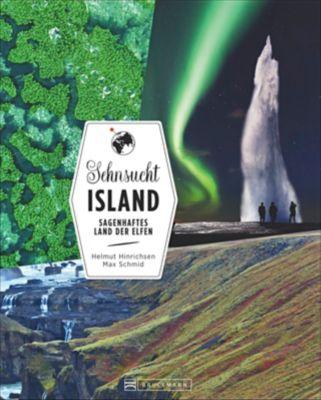 Sehnsucht Island -  pdf epub