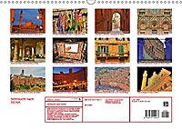 Sehnsucht nach SIENA (Wandkalender 2019 DIN A3 quer) - Produktdetailbild 13