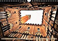 Sehnsucht nach SIENA (Wandkalender 2019 DIN A4 quer) - Produktdetailbild 6