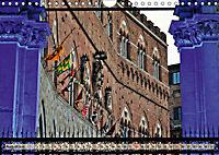 Sehnsucht nach SIENA (Wandkalender 2019 DIN A4 quer) - Produktdetailbild 8