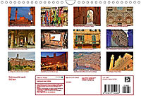 Sehnsucht nach SIENA (Wandkalender 2019 DIN A4 quer) - Produktdetailbild 13