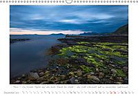 Sehnsucht Norwegen - Meer, Wasserfälle, Fjorde und Fjells - Der Südwesten (Wandkalender 2019 DIN A3 quer) - Produktdetailbild 12