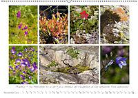 Sehnsucht Norwegen - Meer, Wasserfälle, Fjorde und Fjells - Der Südwesten (Wandkalender 2019 DIN A2 quer) - Produktdetailbild 11