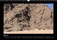 Sehnsucht Sahara (Wandkalender 2019 DIN A3 quer) - Produktdetailbild 5